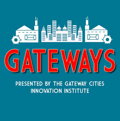 Gatesway Podcast