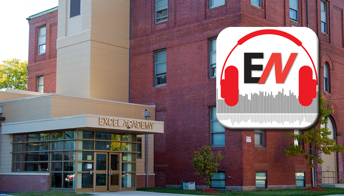 ednext-feb20-podcast-west-excel