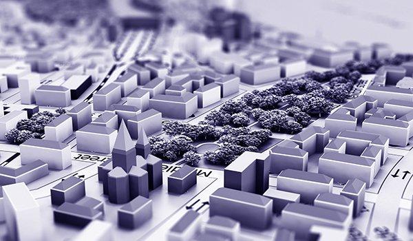 urban-planning-IMG
